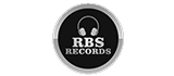 RBS Records