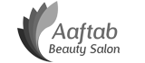 Aftab Salon