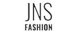 JNS Fashion