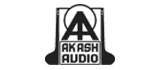 Akash Records