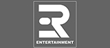 r_entertainment