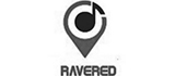 ravered_music