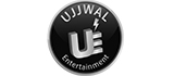 ujwal_records